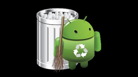 Androidgamesunin
