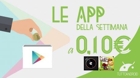 App 10 cent 15 novembre 2016