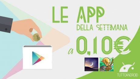 App 10 cent 7 novembre 2016