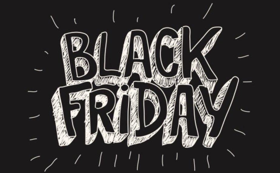 black friday 2018 italia cos 39 quando offerte italia tuttoandroid. Black Bedroom Furniture Sets. Home Design Ideas
