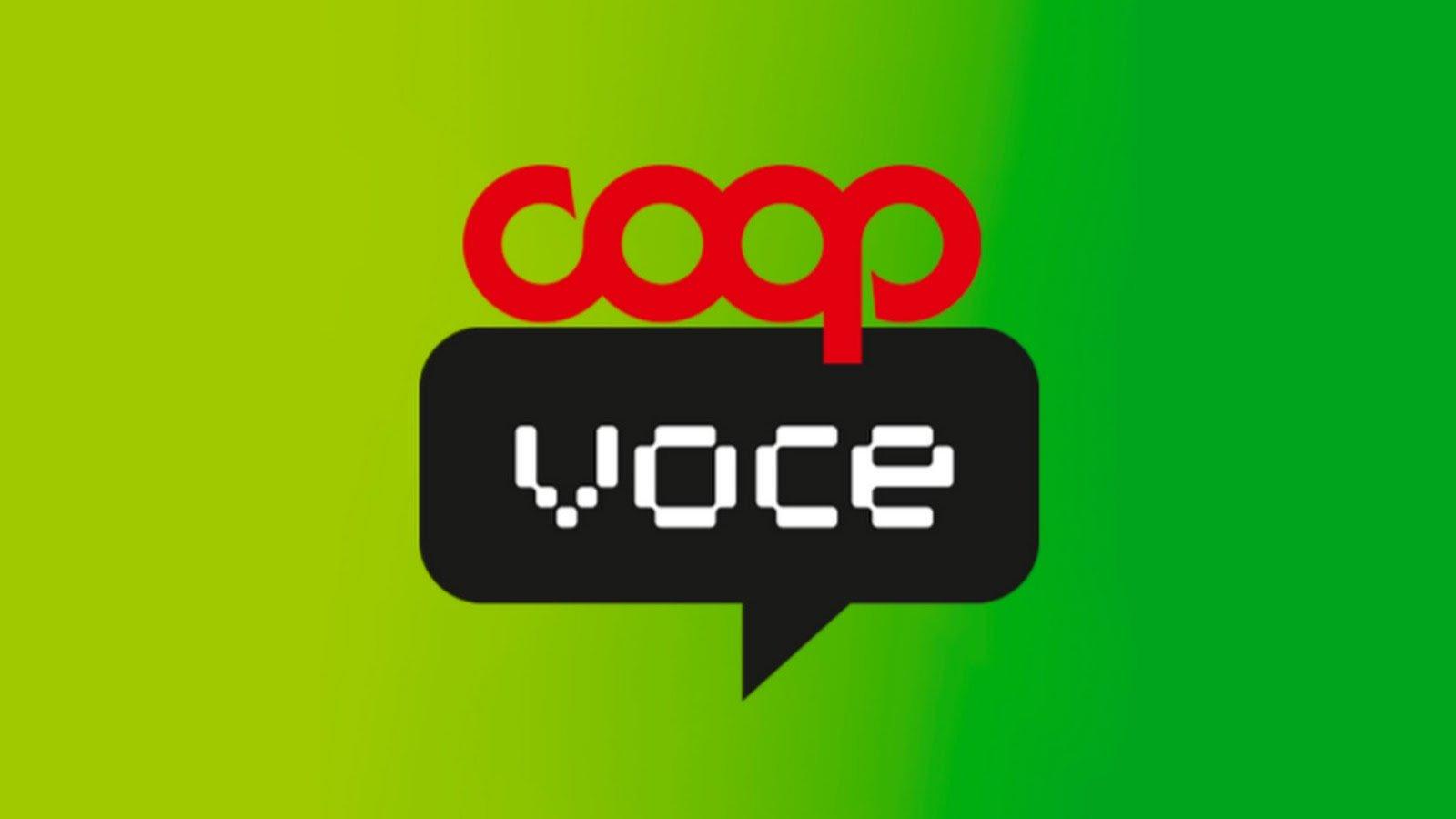 Coopvoce Arriva Il 4g Con Un Offerta Dedicata Tuttoandroid