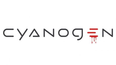 Cyanogensteve