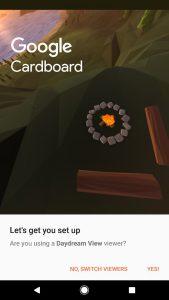 daydream-cardboard-02-169x300