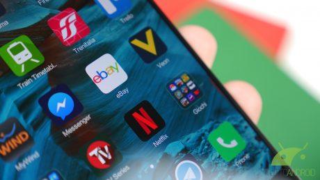 """eBay rilancia i suoi """"Imperdibili"""" con sconti fino al 50% anche su smartphone Android"""