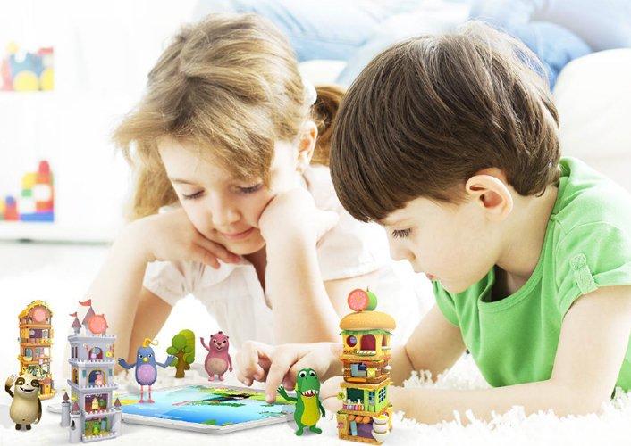 Family Care dovrebbe essere l'app di Samsung dedicata ai genitori