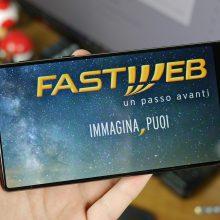 fastweb_logo_tta_03