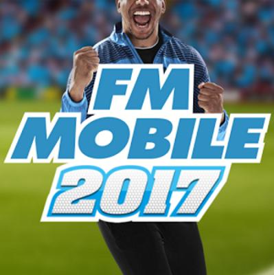 Fm mobile 2017