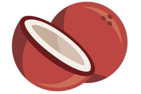 Food emoji additions emojipedia cop