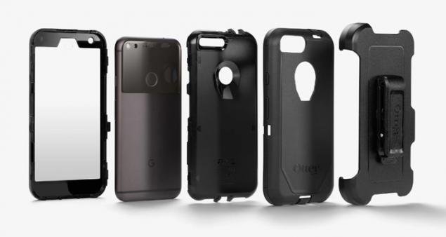google-otterbox-store-case-pixel