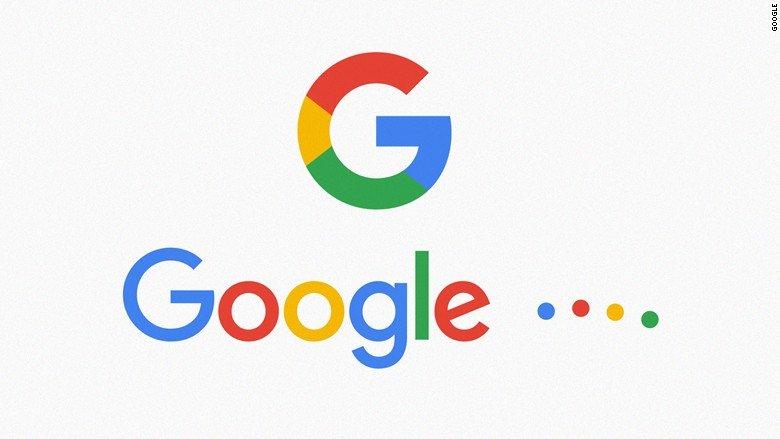 Google vuole rendere remunerative le ricerche di immagini