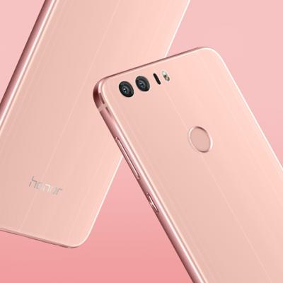 honor-8-rosa