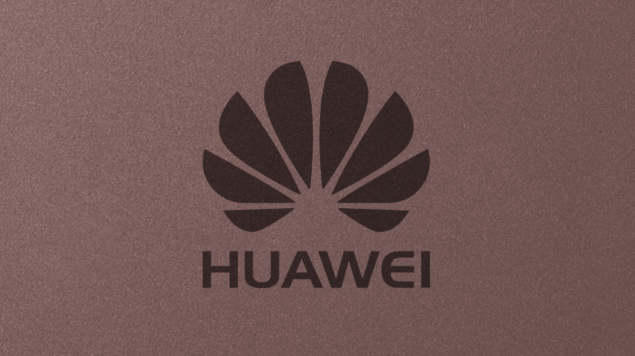 Huawei si prepara ad un 2017 in crescita