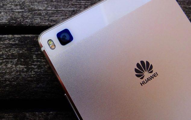 Huawei P8, P8 Lite e Mate S potrebbero non ricevere Android 7.0 Nougat