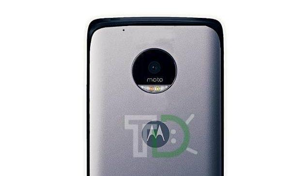 Lenovo Moto M è ufficiale: la scheda del phablet