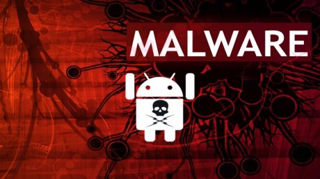 malwaresd