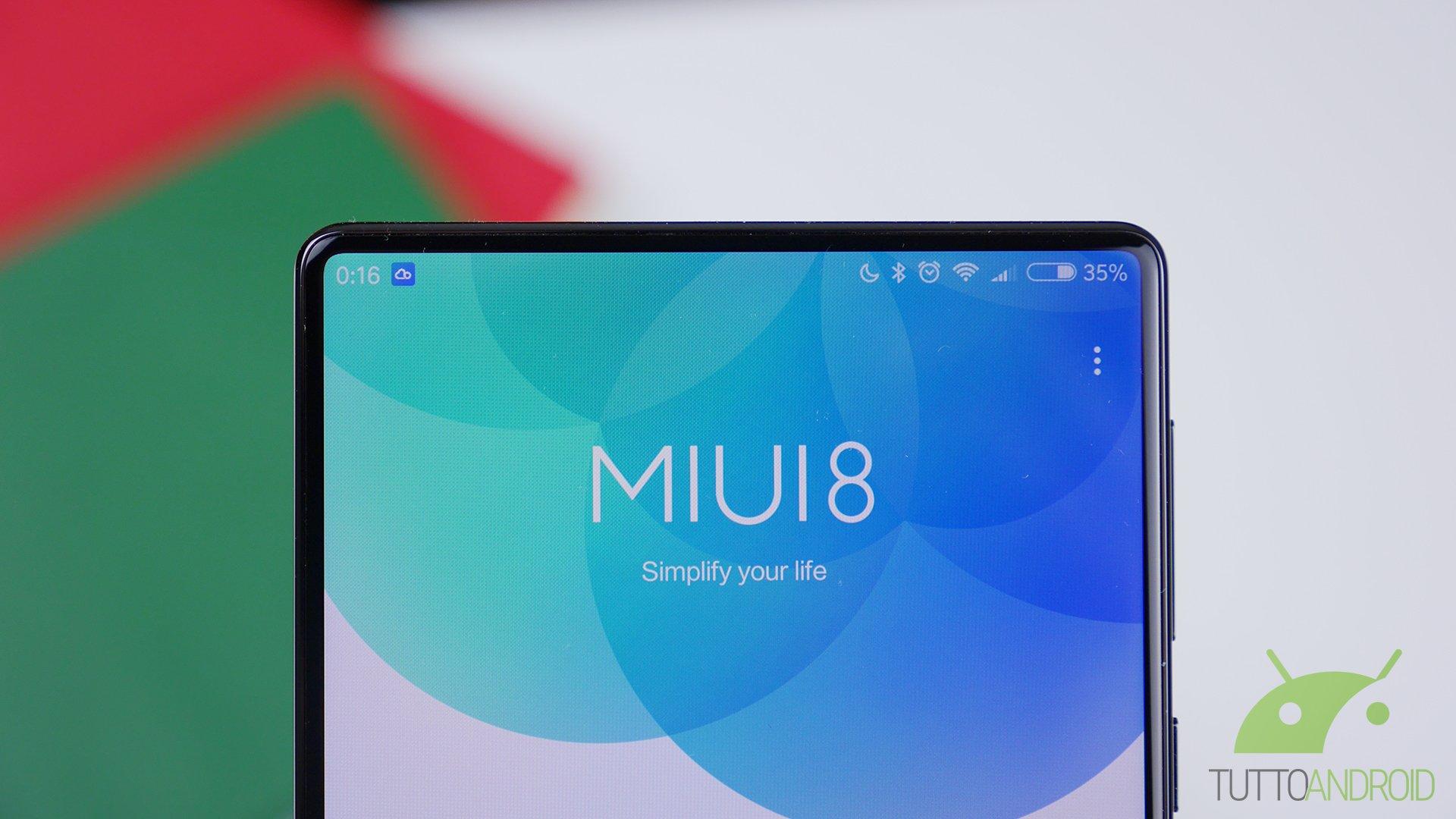 Xiaomi Mi 6: ancora indiscrezioni su fotocamera e memoria