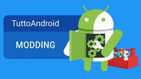Nuove funzionalità per la Paranoid Android su Redmi Note 5 Pro, Essential Phone e alcuni smartphone Sony