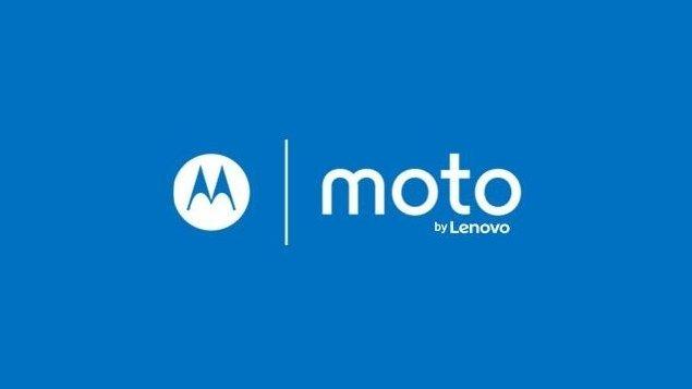 Lenovo Moto G5 Plus potrebbe essere ritratto in quest'immagine stampa