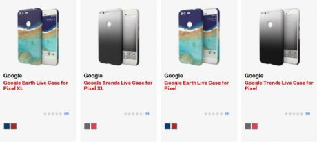 Nexus2cee VZW Cases 728x326