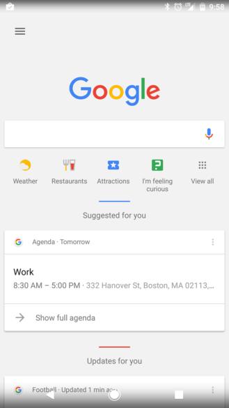Nexus2cee google search shortcuts 2 329x585