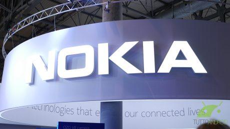 Nokia e1478695107397