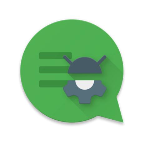 qeuBot porta meteo, gif, valutazione film, news e altro su WhatsApp