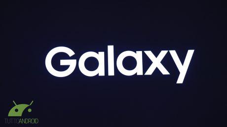 Samsung Galaxy J6 (2018) si aggiorna in Italia con le patch