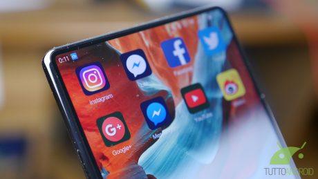 I social network possono causarci ansia e depressione