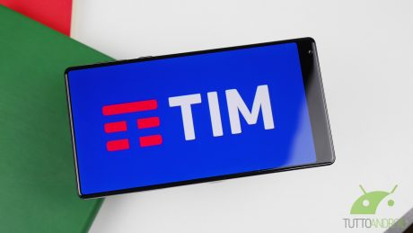 Arrivano TIM Supergiga & Music e Music XL, per un'estate senza limiti