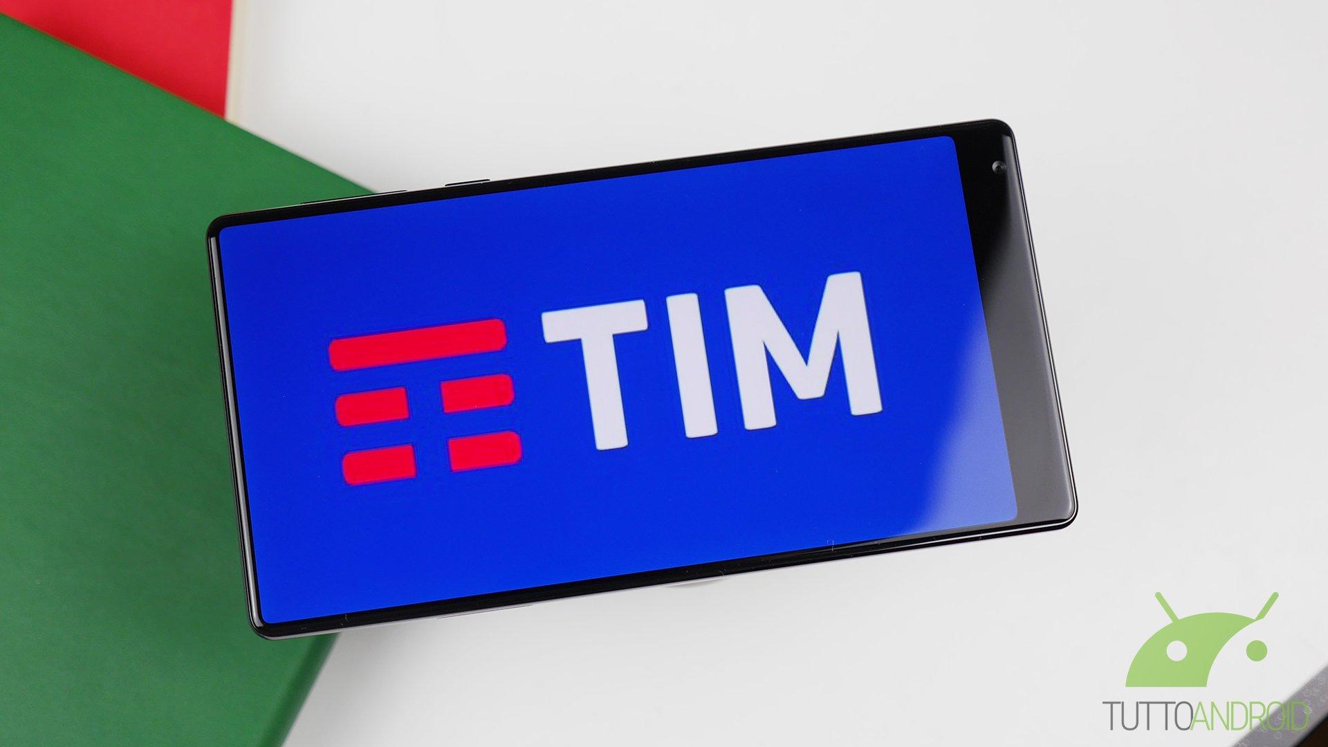 tim_tta_02
