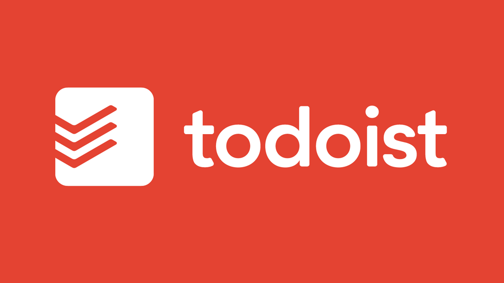 Todoist per Android si aggiorna e introduce Smart Schedule