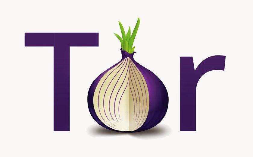 Sicurezza e flessibilità sono le chiavi degli smartphone Android del progetto Tor