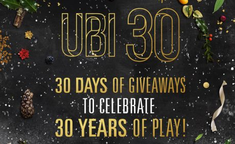 Ubi30 announcement body2 e1479992002537