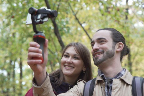 Vimble selfie 970x647 c