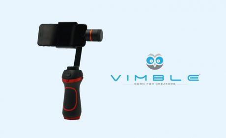 Vimbles