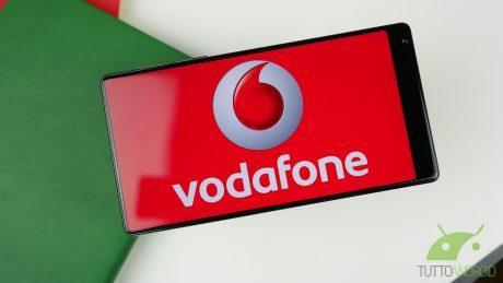 Anche Vodafone si appresta ad avviare nuove rimodulazioni per gli abbonamenti
