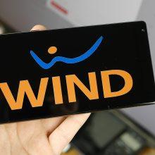 wind_logo_tta_03