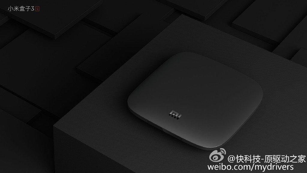 Xiaomi Mi Mix - in arrivo una versione con schermo da 5.5 pollici
