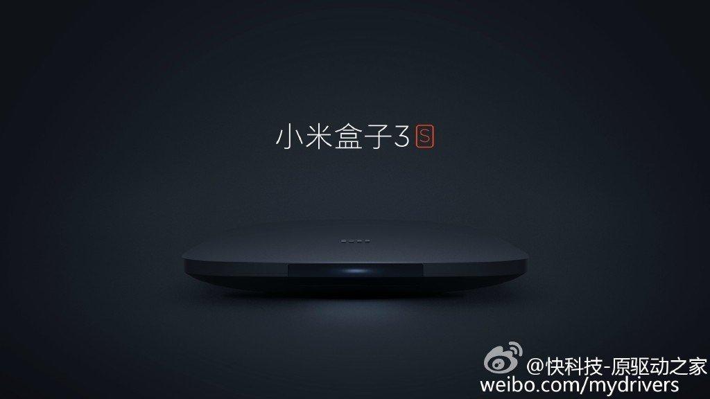Xiaomi Mi Mix: in arrivo una versione con display da 5,5 pollici