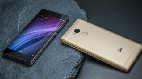 Xiaomi redmi 4 7591