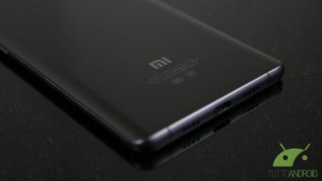 Xiaomi Mi 6 con 8 GB di RAM? Sì, secondo queste nuove foto