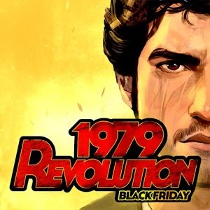 1979RevolutionBF