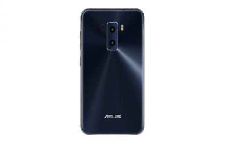 ASUS Zenfone 3 Zoom render1