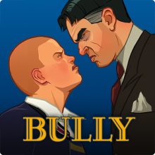 bullyanniversaryedition