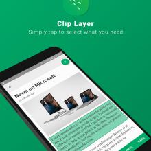 cliplayer_1