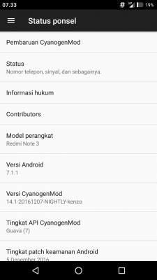 cyanogenmod-14-1-android-7-1-1-nougat