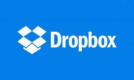 Dropbox final