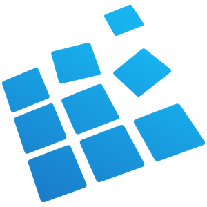 ExaGearWindowsEmulator