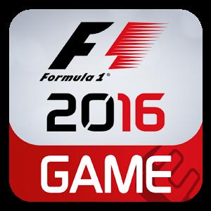 F12016