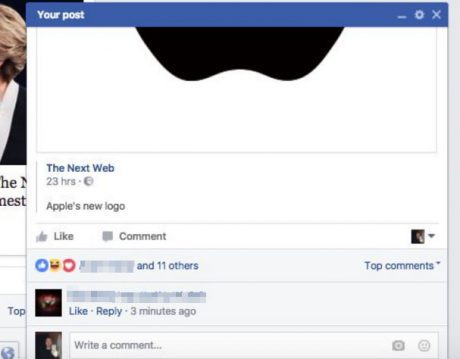 facebook-comments-window